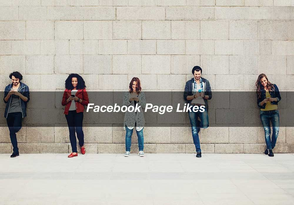 Get 1,000 Real Facebook Page Likes For $6 Using Facebook Ads [Video Tutorial]