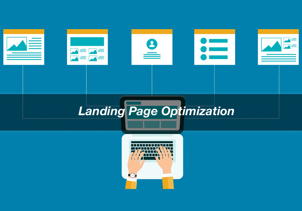 Everything You've Been Told About Landing Page Optimization is Wrong